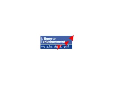 Ligue de l\'Enseignement 27